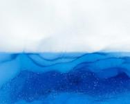 Glaciers #3