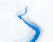 Glacier #6