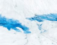 Glaciers #15