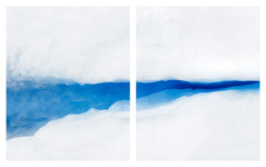 Glaciers #24