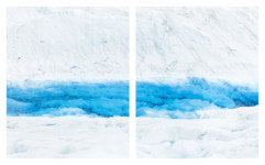Glaciers #7