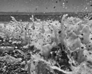 Wave Exploration #6