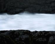 Rivers #2