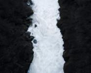 Rivers #3