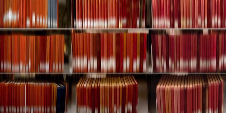 Library20 (Cicero)