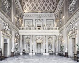 Racconigi, Italy