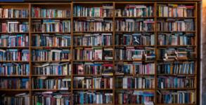 Charlie Byrnes Books, Galway