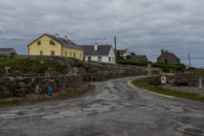 Aillebrack, Near Roundstone