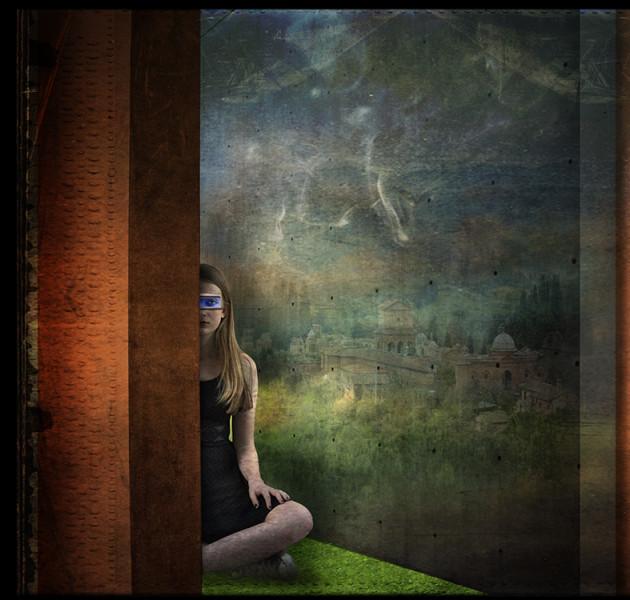 Dreaming of Siena