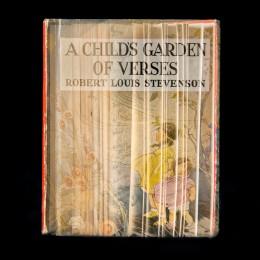 A Child's Garden of Verses I