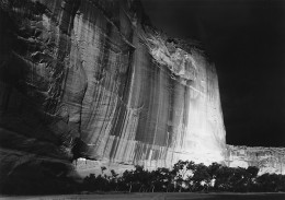 White House Ruin,  Canyon de Chelly, Arizona