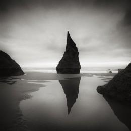 Seastack II, Oregon