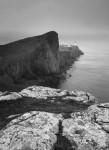 Neist-Point Skye, UK
