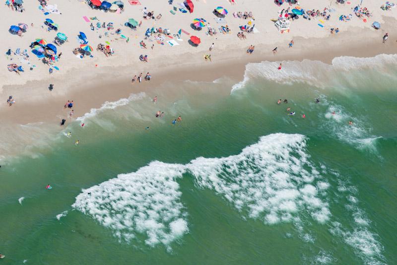 One The Beach: #396-7920