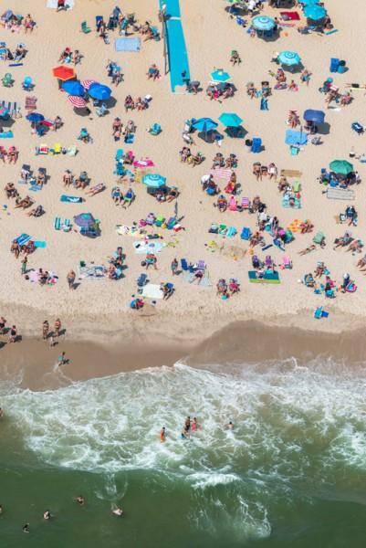 On the Beach: #399-7941