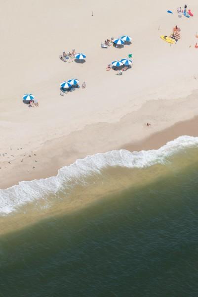 On the Beach: #403-7956