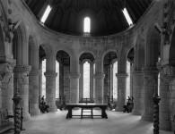 St Conan's Church, Scotland