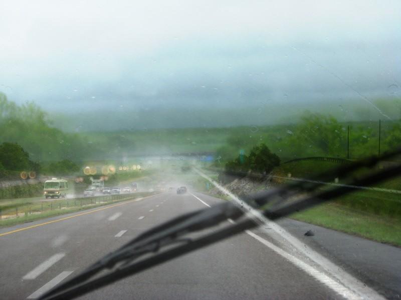 Missouri 04/24/2010 12:57PM