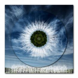 Attaining Bliss Mandala – 2