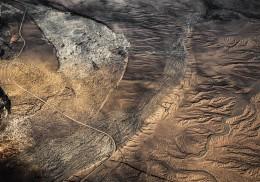 'Aina Halema'uma'u Crater 6
