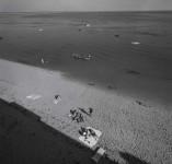 Cape Cod: Harry Callahan