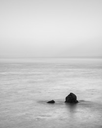 Sea at Rest