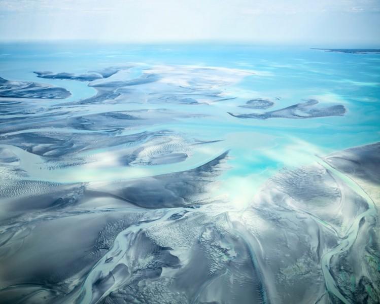 Broome 3, Western Australia