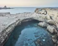 Grotta, Pugila, Italy