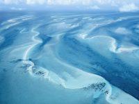 Sandbars 03, Nassau, The Bahamas