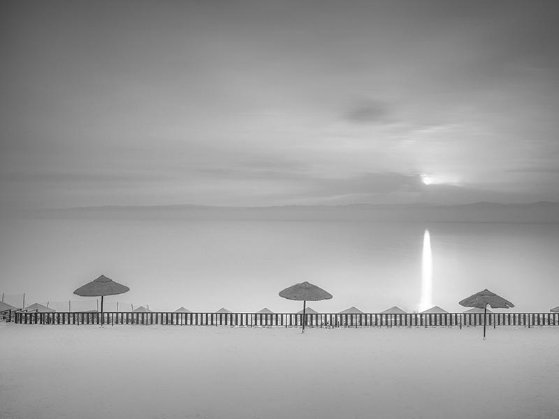 Dead Sea 2a