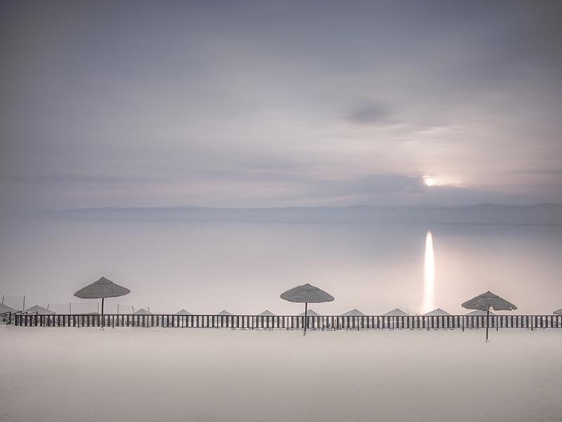 Dead Sea 2b