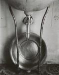 Washbowl, 1926