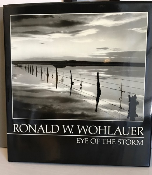 The Eye of the Storm: Collector's Edition