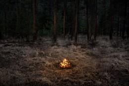 Fires 1