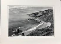 Big Sur #2