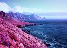 Hangklip, South Africa