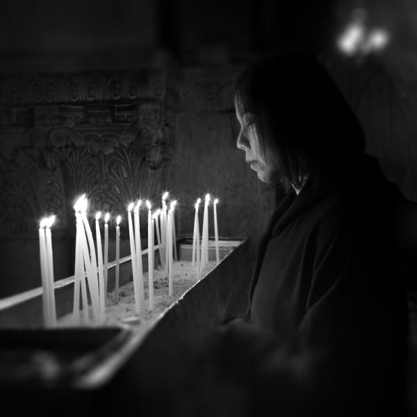 Holy Sepulchre 1