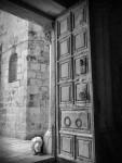 Holy Sepulchre 2