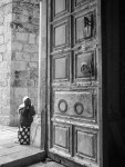 Holy Sepulchre 3