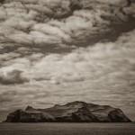 Faroe Island of Mykines