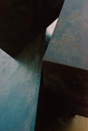 Perceived Wood 1