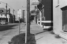 Kansas City, MO: Lee Friedlander