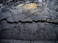 Lava, New Land 1, Puna