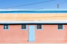 New Mexico Landscape #2