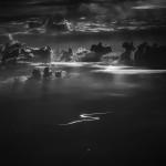 River S (Noir 10)