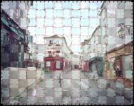 Montmartre 1 (Textus #252)