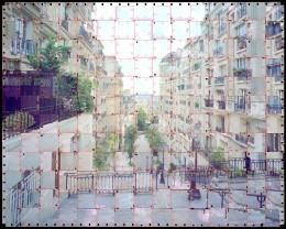 Montmartre 3 (Textus #262)