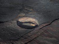 Sacred Summit 3, Mauna Loa