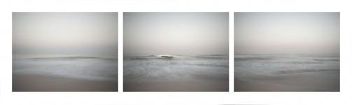 Seascape 12 (Arabian Sea)