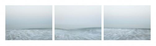 Seascape 14 (Arabian Sea)